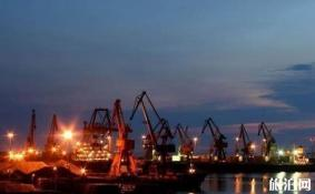 北海为什么发展不起来