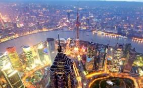 2018年新一线城市排行榜 新一线城市名单大全