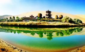 中国有哪些坑爹的5a级风景区