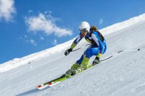 成都周边有哪些滑雪场 成都周边滑雪场攻略