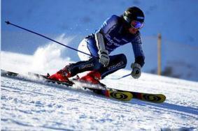 小孩滑雪要注意什么 滑雪去哪里最好国内