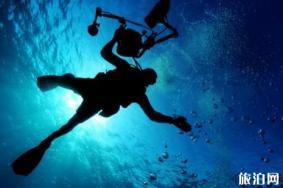 仙本那考潜水证多少钱 仙本那考潜水证要准备什么