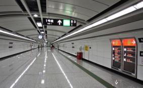 广州地铁站有厕所吗 广州地铁站有没有厕所