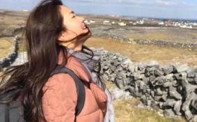 爱尔兰草原旅游攻略