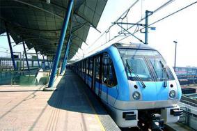 2019跨年夜南京地铁延时运营时间 南京在12月21日可以手机扫码进站啦