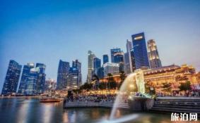 去新加坡用什么银行卡