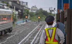 台湾铁路值得体验吗 台湾火车坐的舒服吗