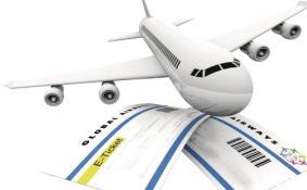 支付宝买机票怎么开发票 支付宝买机票开发票流程
