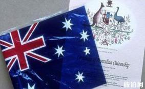 澳洲十年签证和一年签证有什么区别
