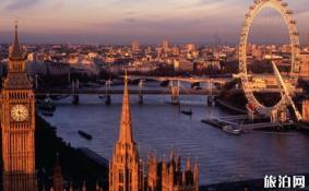 去英国买什么好 英国伦敦购物攻略