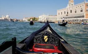 意大利有哪些好玩的地方 意大利好玩的地方推荐
