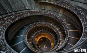 梵蒂冈博物馆票怎么预约