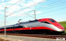 意大利铁路购票攻略