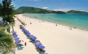 去泰国旅游的建议 去泰国旅游注意事项