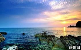 蓬莱长岛旅游交通攻略 蓬莱怎么到长岛
