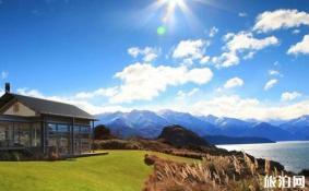 新西兰冬天穿什么衣服 新西兰自驾游注意事项
