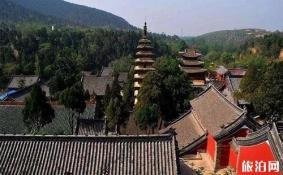 汝州旅游景点9月旅游推荐