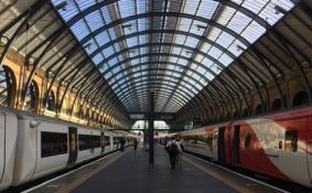 英国火车票怎么买便宜 英国旅游火车票怎么买