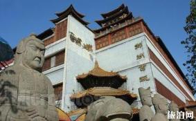 中国古玩市场排行榜
