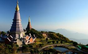 未成年去泰国过关需要带多少现金