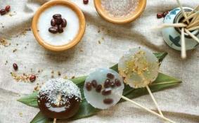 广东传统美食钵仔糕做法是什么