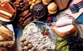 长沙美食攻略  长沙历史悠久的美食一条街在哪儿