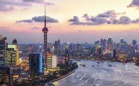 2018上海自助游攻略 2018年上海旅游景点+美食指南