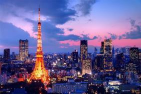 东京住在哪里比较方便购物 东京住哪个酒店比较方便