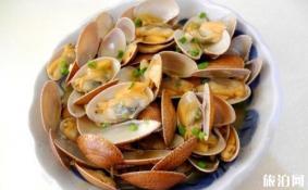 泉州吃的地方有哪些 泉州吃海鲜去哪里好